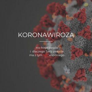 koronawiroza